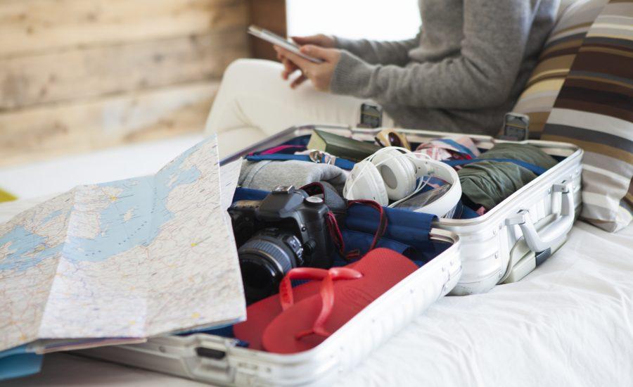 bien-preparer-sa-valise
