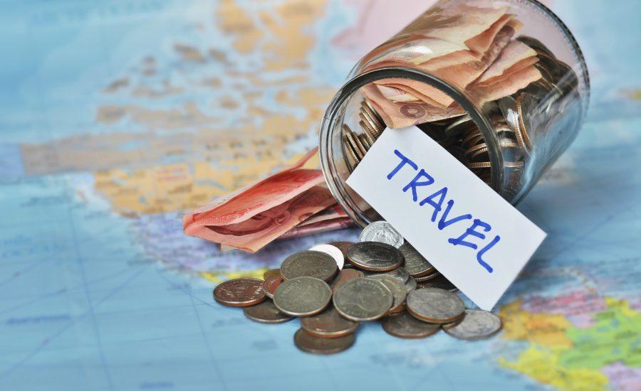budget-voyage-inde