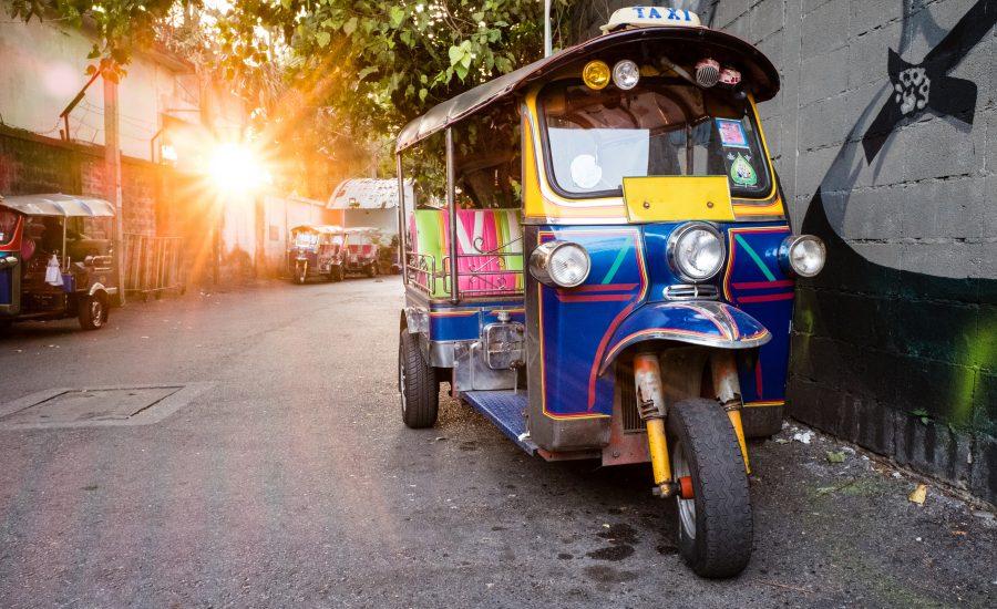 moyen-de-transport-inde