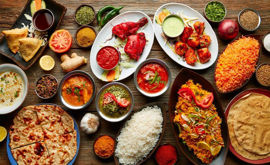 spécialités-culinaires-indienne