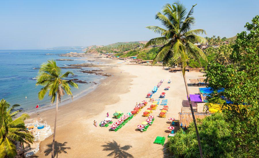 top-6-plus-belles-plages-inde