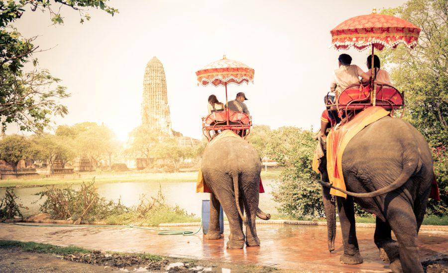 tout-savoir-sur-la-culture-indienne-avant-de-partir