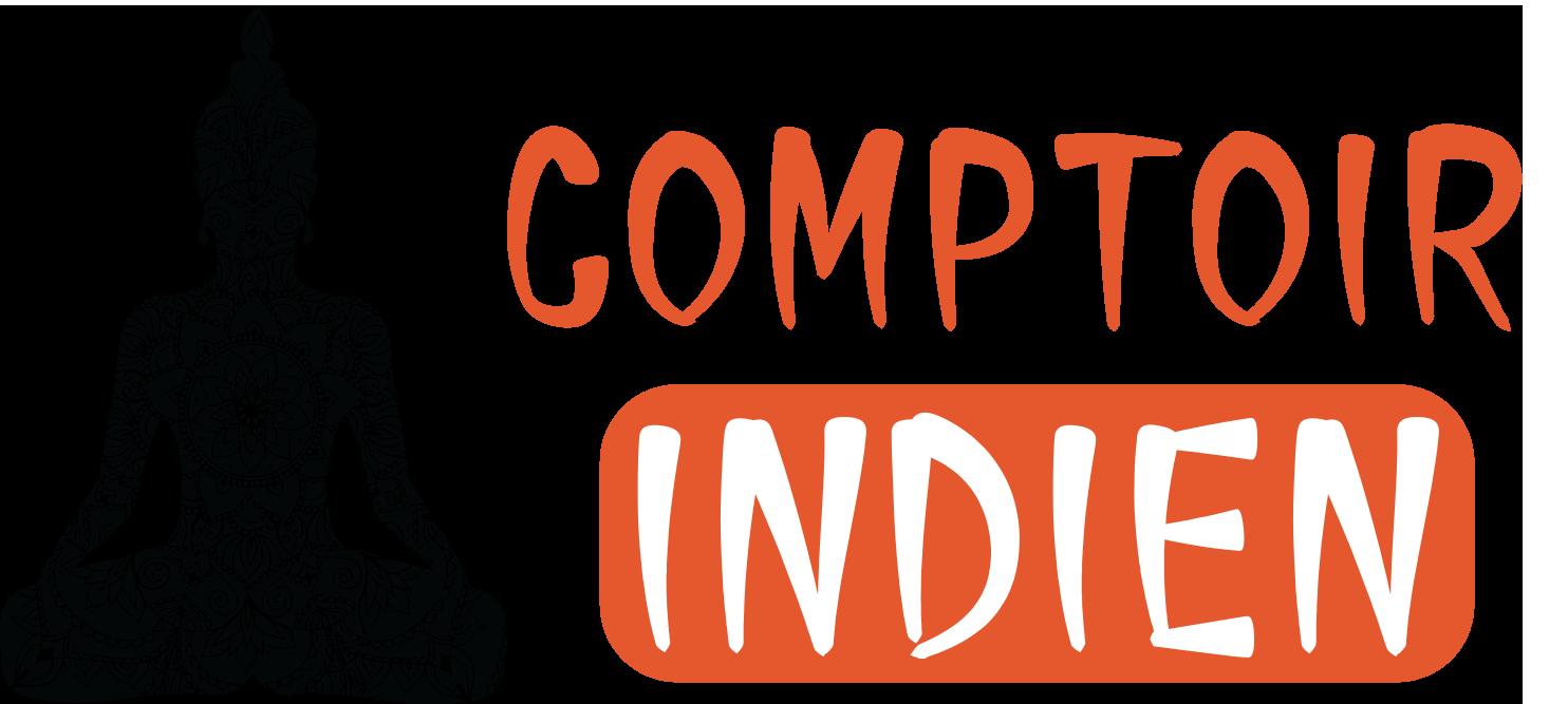 Comptoir Indien