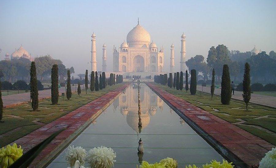 Un-voyage-fascinant-en-Inde