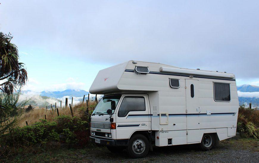 louer-camping-car-etats-unis