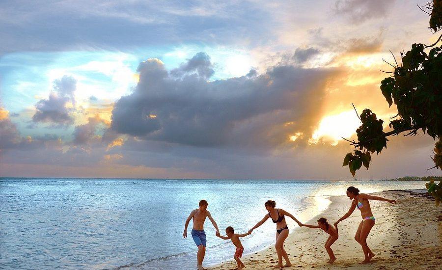 Réussir ses vacances en famille, nos conseils