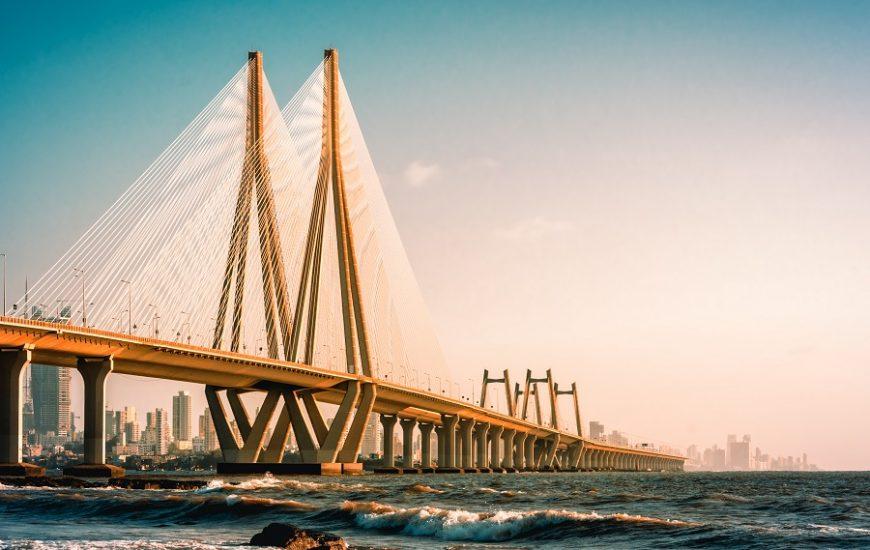 Location de voiture à Mumbai